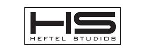 Heftel Studios